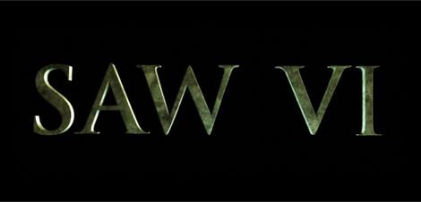 SAW6-ポスター-トップ