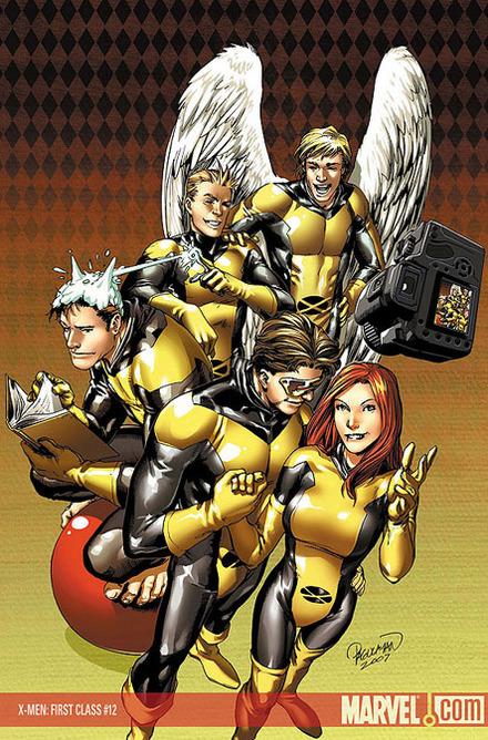 X-メン-ファーストクラス-1