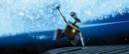 WALL-E/ウォーリー-newphoto-6