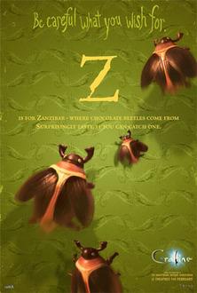 コラライン-ポスター-Z