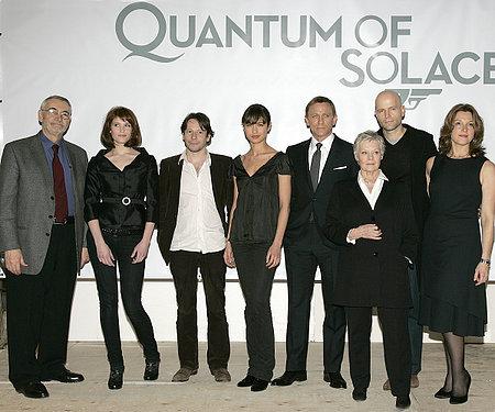 Quantum Of Solace-1