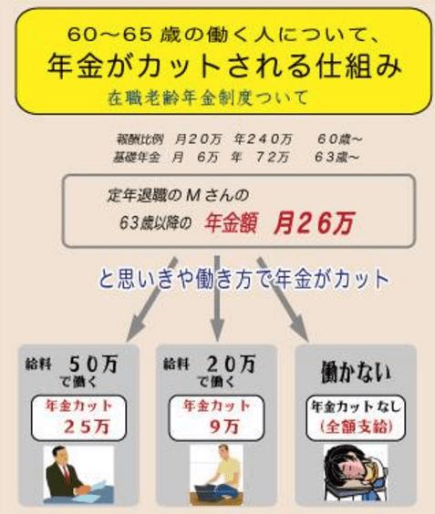 2015-12-05_164818
