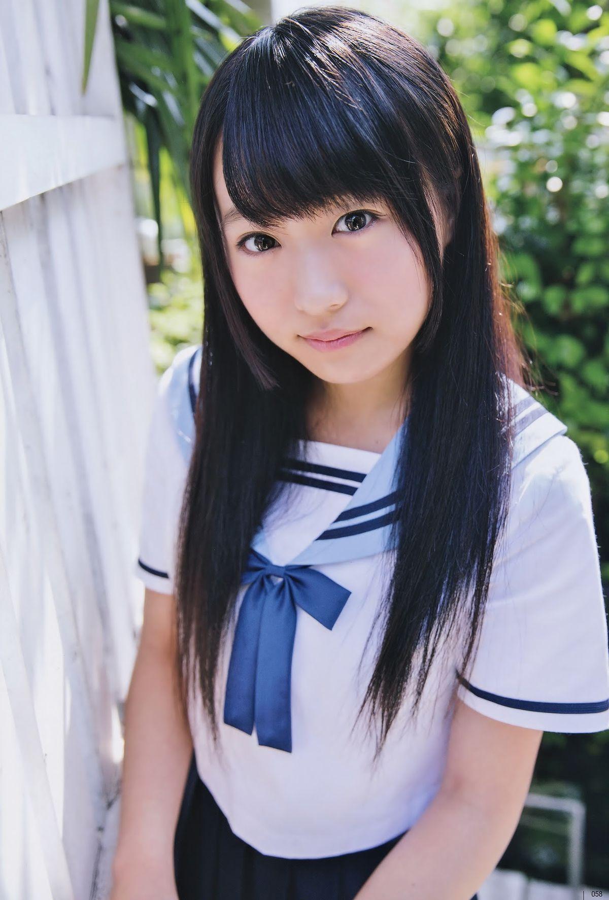 https://i1.wp.com/livedoor.blogimg.jp/idolnaver-333/imgs/c/e/ce0b0178.jpg