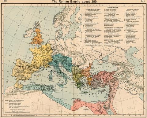 Roman Empire 03