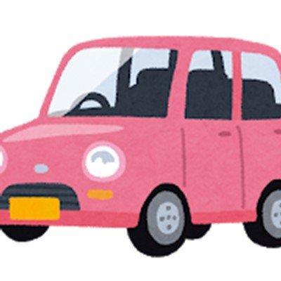 s-car_keijidousya (1)