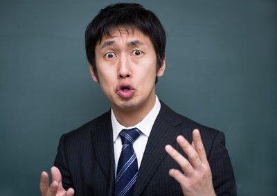 s-PAK93_imashikanaidesyo1063_TP_V1