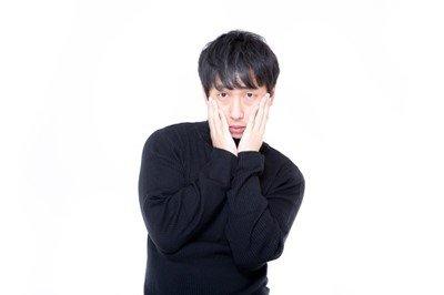 s-PAK86_odorokinohyoujyou20141221135558_TP_V1