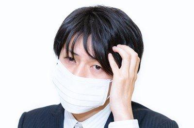 s-PAK24_kazehiitakamoshirenai1343_TP_V1