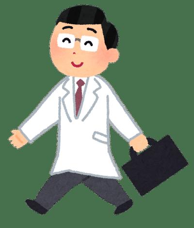 houmon_shinryou_doctor2