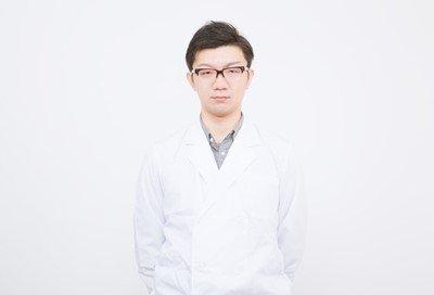 s-OZP73_hakuikitasensei20140321_TP_V1