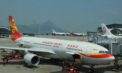 CRK-B-LNE-Airbus-A330-223-HKG-28935_src_28935
