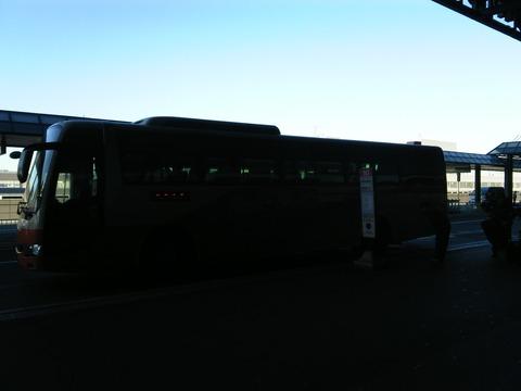 TS3V0001
