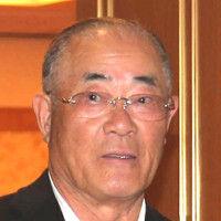 張本勲氏、錦織に敗れたメドベージェフに「喝」…ラケットを叩きつけたことに「悔しかったらトイレに飛び込みなさい」