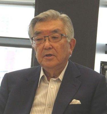 NPB、誤審提訴受理せず「大変申し訳ない」斉藤氏
