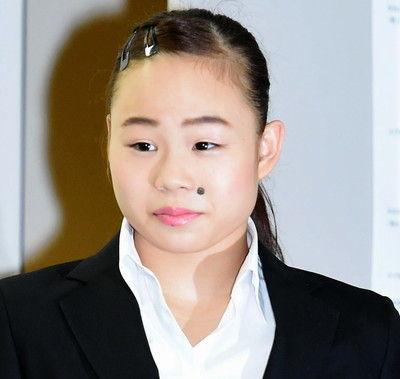 パワハラ告発の宮川選手塚原副会長の「全部ウソ」に「想像していた」と苦笑