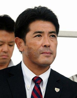 侍稲葉監督、パリ五輪での野球落選「非常に残念」東京五輪へ「全力疾走したい」