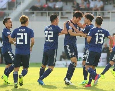 日本粘りアジア杯8強も…サウジ戦の収穫「勝っただけ」と苦言も