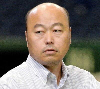 元近鉄の佐野慈紀氏、借金問題で野茂氏に謝罪「私のだらしなさ。身を粉に働く」