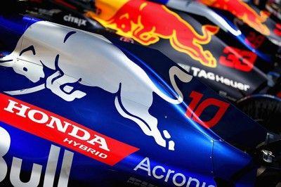 F1 Topic:ジェームズ・キーのトロロッソ離脱、決定的要因はレッドブル・ホンダの誕生か