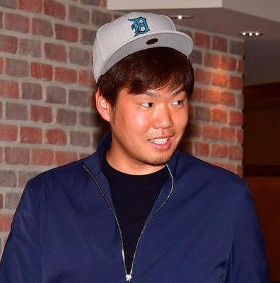 西勇輝は阪神決断安定感抜群2桁勝利右腕獲得へ