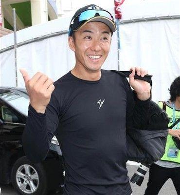 日本ハム・斎藤佑樹、最速137キロと向き合う現実「ファイターズを出されるなら辞めます」球威捨て必死で覚えた秘密兵器とは