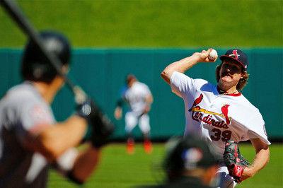 【MLB】元Gマイコラスが17勝で最多勝争いへファン絶賛「なんてカムバックだ」
