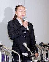 立川志らく、宮川紗江の告発を「全部ウソ」と断じた塚原副会長に「全国放送でパワハラやってる」