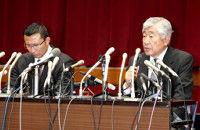 元ラグビー日本代表・大畑大介氏、日大悪質タックル問題に監督、コーチが「何もしなかったことが一番の問題」
