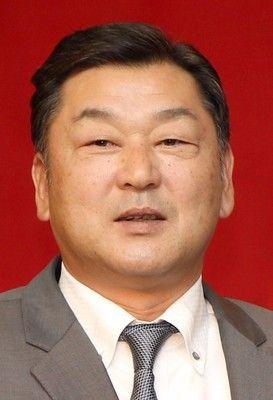 ドラフトまであと2週間…巨人・岡崎スカウト部長異例の異動鹿取GMは退任