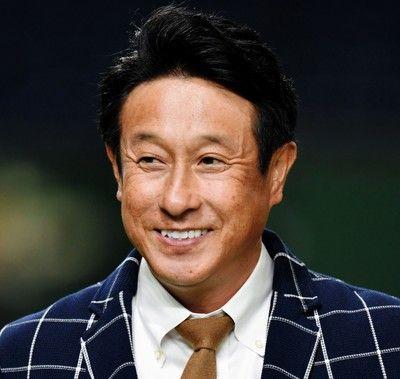 宮本和知氏ズムサタ卒業をナマ発表…巨人コーチ就任で「12月いっぱいです」