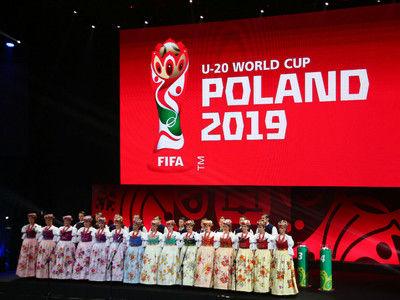 U-20W杯F組に入った韓国は「死の組」と報道…「2年前の悪夢よみがえった」理由