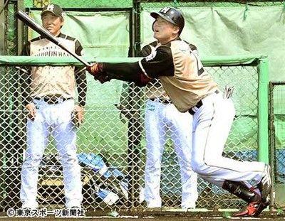 千葉県警ついに「清宮厳戒」態勢騒ぎ起こす若者グループ今週末再び出没か