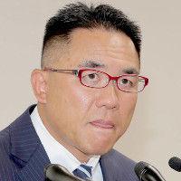 """関学大被害QB父、日大・宮川選手への嘆願書に署名殺到で「対応が追い付かない状態」…""""お友達""""もマックス"""