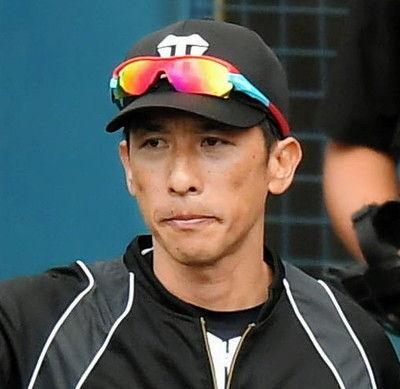 阪神・矢野2軍監督が緊急帰阪「時間がちょっとほしい」家族と相談へ