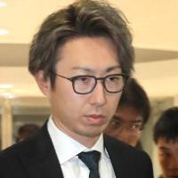 【オリックス】金子千尋、海外FA権行使せず残留か…自由契約の可能性残す