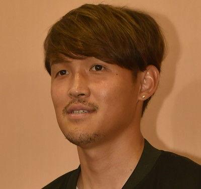 宇佐美貴史W杯での本田の意外な姿を暴露「ケイスケ君、もうこんな感じでした」