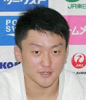 混合団体日本が合同チーム「コリア」を下し決勝へ世界柔道