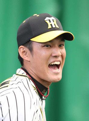 阪神・藤浪、復活に手応え「過去2年は『違うな、違うな』と思って投げていた」
