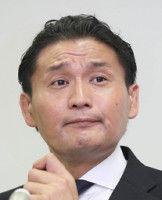 張本勲氏、貴乃花親方の退職騒動に「協会も親方も残念。両方とも言い分がある」