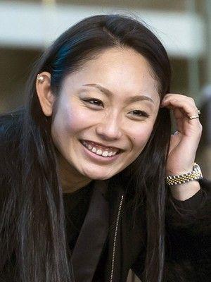 安藤美姫現役復帰をキッパリ否定悔いなき引退を強調高橋大輔は「尊敬に値します」