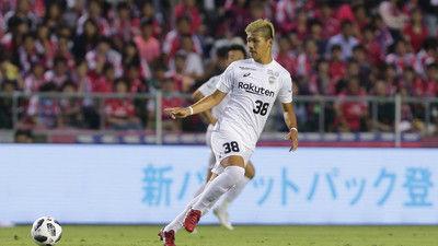 大迫勇也加入のブレーメン、日本人選手もう1人の獲得に失敗…SDがドイツ紙で明かす