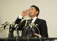 小倉智昭氏、相撲協会の一門所属義務化に「貴乃花親方はいじめと受け取った」