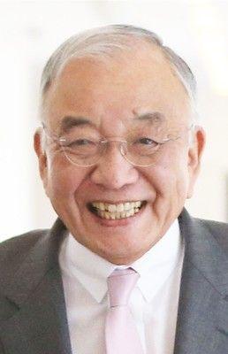 「機運」と「人運」広島・松田オーナーが語る黄金期の作り方