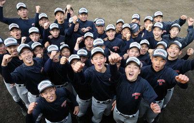 【センバツ選考事情】横浜が滑り込みコールド8強止まりの印象を期待感が上回る