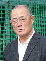 張本勲氏、今季中の大谷の投手復帰は「やめた方がいい」