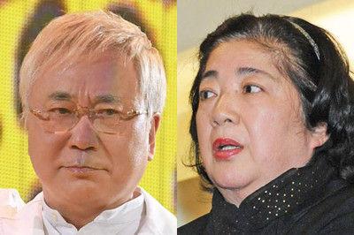 宮川支援の高須院長「選手が活動制限されると本能的に動いちゃう」千恵子氏は「言葉を切り取られた」