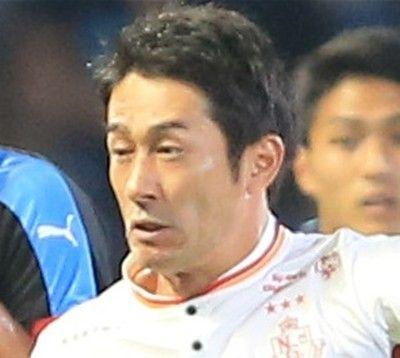 名古屋、元日本代表FW玉田が退団へ寿人&八反田の退団も決定