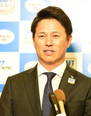 楽天平石監督が来季へ決意「何が何でもやってやる」