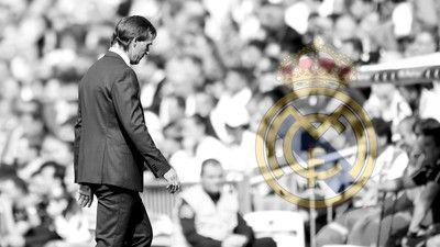 レアルのロペテギ解任声明が物議醸す…スペイン人記者「クラブは彼のケツを蹴って追い出した」