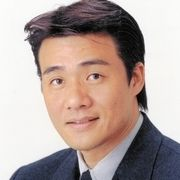 中日の新監督に与田剛氏球団OB、投手陣再建に期待